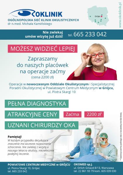 OKOKLINIK_2014_Ulotka-large