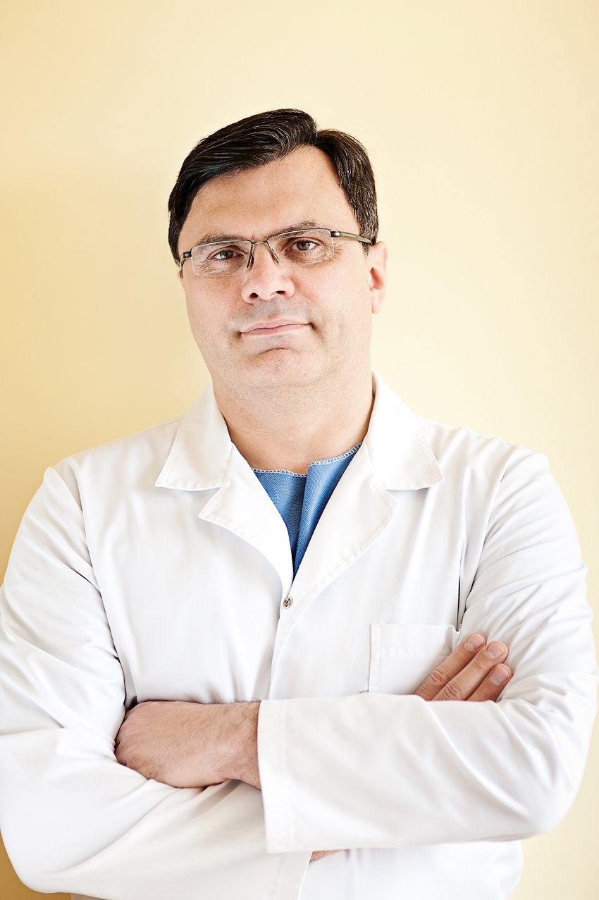dr. kamiński 2